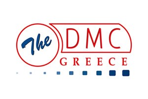 DMC Greece