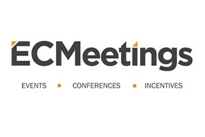 ECMeetings