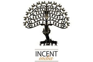 Incent India