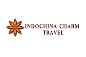Indochina Charm
