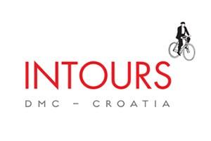 Intours Croatia