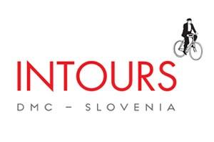 Intours Slovania