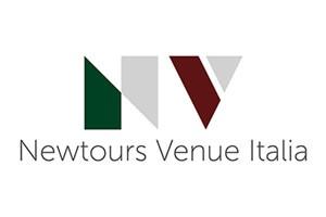 Newtours Italia