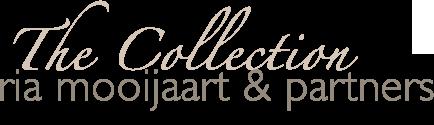 Ria Mooijaart & Partners