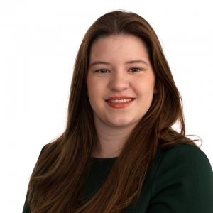 Kimberly Ghyselinck